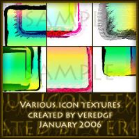 icon textures, combi-illu-ps by veredgf