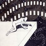 Searching for the stars by Quiriter