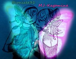 KoRin Magnet ID by Bionicle31