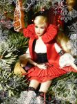 Fairy Tales : Christmas Story (1) by Elbereth-de-Lioncour