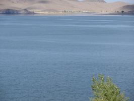 Topaz Lake Photo Series 02 by lilly-peacecraft