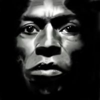 Miles Davis by Arsenalfan747