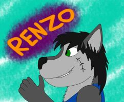 Cumple Renzo 2015 by Quilmer