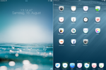 Ipad.desktop by crehe29