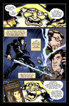 MBMBAM Origins page 2 by MichaelMayne