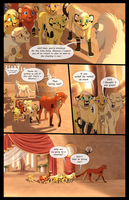 CSE Page 87 by Nightrizer