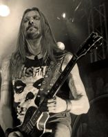 Amorphis, Finlandia-klubi 2014 14 by Wolverica