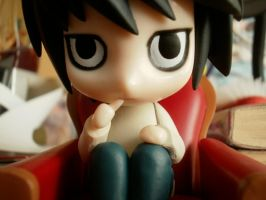 L Nendoroid 7 by coffeeatthecafe