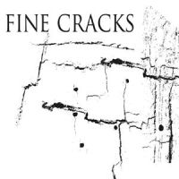 cracks by retensio