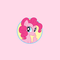 Pinkie Pin by tobiastns