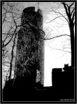Black Tower... by PaSt1978