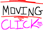 MOVING CLICK HERE by mima57775