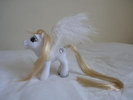 custom mlp jareth labyrinth atempt 2 by thebluemaiden