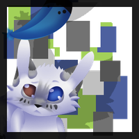 Oh Look and Icon Thingy by Miss-Smutty