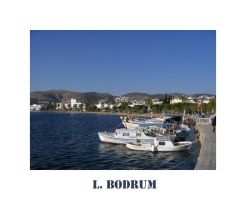 bodrum by siliconesouls