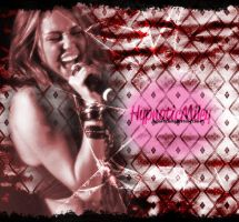 Sing MC by adictiondesigns