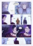 -S- ch6 pg9 by nominee84