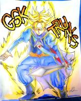GSK Trunks Final by idont0know