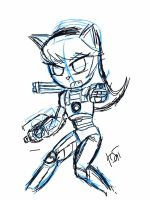 armored by HELLPATO777
