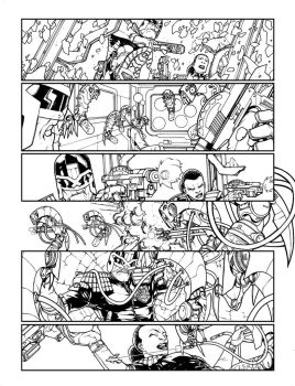 dredd page 4 by Neil-Googe