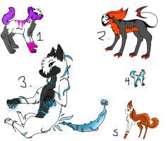 closed by deadline45adopts