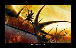 Dominion by premutos