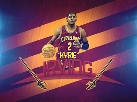Irving by dmhtfld