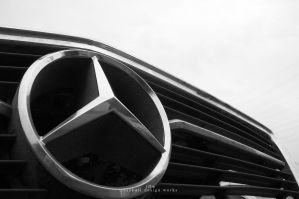 Benz by iso-50
