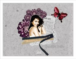 camilla belle by LAMIA-2