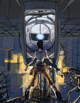 Wheatley Science by Silsol