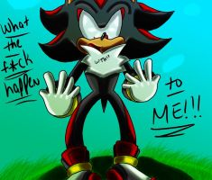 giant shadow 3 by SonicForTheWin1
