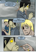 L4D2_fancomic_Those days 111 by aulauly7