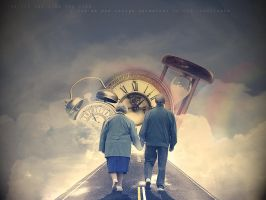 Time. by lorency