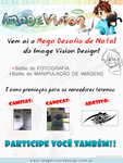 MEGA DESAFIO DO IMAGE VISION by VigarisT
