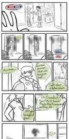 Act 0 Pg 4 by Fuzzlespup