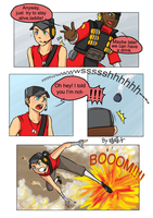 TF2_fancomic_My first war 03 by aulauly7