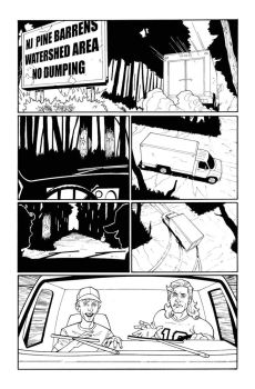 Jack: The Pines Abide page 12 by JorgeCorrea