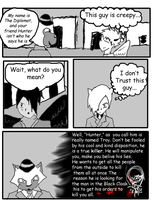 FWOCT RD3 PG24 by Z-ComiX