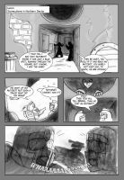 TF - The Messenger 2 Page 01 by Yula568