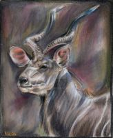 kudu by EatToast