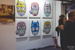 mosaique NA masks by Ar0z