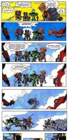 Discovery 8: pg 29 by neoyi