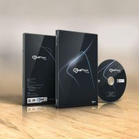 RealPlayer PLUS on DVD by reap