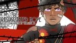 VIDEO Resuscitated Hope_OCs Deathly Shadow by ValerieOS