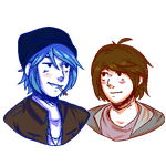 Smoke by Ask-Pricefield