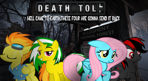 Death Toll by carloxxxthepon3