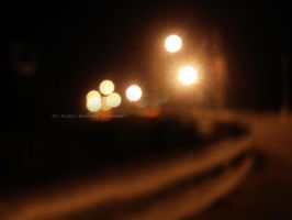 Lights2. by bugaboo10980