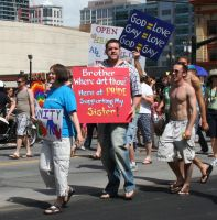 Gay Pride 2010 74 by Falln-Stock