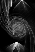In the center of it all: cellphone wallpaper by Theory-Of-Existence
