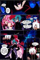heartcore:. chp05 page 188 by tlwelker
